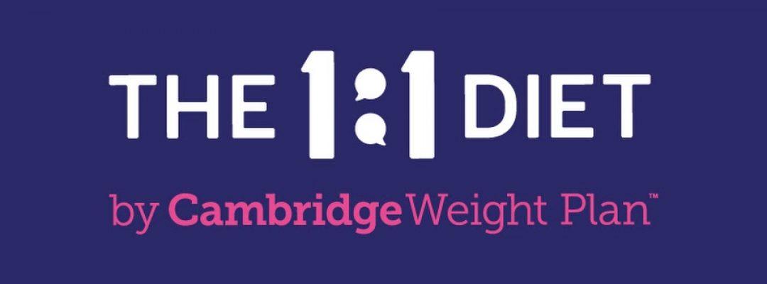cambridge1and1weightplan